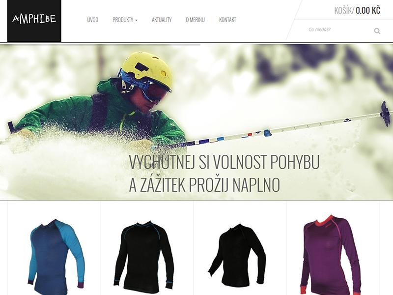 eshop-amphibe-portfolio-internetovy-obchod-vipweb